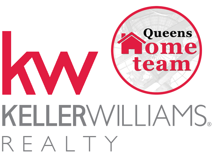 Best Real Estate Agents in Queens NY | Top Real Estate Agents in Queens NY | Real Estate Agents in Queens NY | Keller Williams Queens | Queens Real Estate Agents | Real Estate Agent Queens NY | Top Realtors in Queens NY | Real Estate Agents in Queens |  Queens NY Real Estate Agents | Real Estate Brokers in Queens NY | Real Estate Agent in Queens | Real Estate Brokers Queens | Top Real Estate Group at Keller Williams Queens | Keller Williams Realty Landmark | Keller Williams Realty Landmark II | Keller Williams Rlty Landmark | Keller Williams Landmark Realty | Keller Williams Realty Queens NY | Keller Williams Landmark Realty | Keller Williams Landmark | Keller Williams Landmark II | Keller Williams Jackson Heights | Keller Williams Realty Jackson Heights | Keller Williams Jackson Heights Office | Keller Williams Flushing | Keller Williams Bayside | Keller Williams in Queens NY | Keller Williams Bayside NY | Keller Williams Queens New York | Keller Williams Astoria NY | Real Estate Companies in Queens NY | Real Estate Agencies in Queens NY | Real Estate Agents in Jamaica Queens | Real Estate Offices in Queens | Real Estate Companies Queens | Real Estate Offices in Queens NY | Queens Real Estate Firms | Realtors in Queens NY | Realtor NY Queens | Realtors in Queens | Queens Realtors | Realtor Queens NY | Queens NY Realtors | Queens Home | Realty Queens | Queens Realtor | Queens Real Estate Brokers