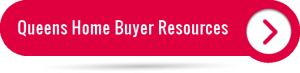 Queens Home Buyer Resources Button