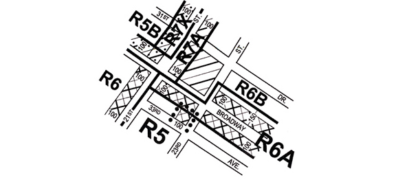 23rd-ave-rezoning1
