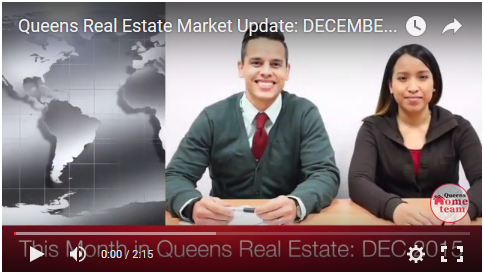 Queens_Real_Estate_Market_Update_DECEMBER_2015_Courtesy_of_George_and_Abigail_Herrera_Keller_Williams