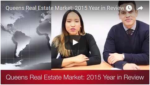 Queens_Real_Estate_Market_2015_Year_in_Review_Courtesy_of_George_and_Abigail_Herrera_Keller_Williams_Realty_Landmark_2