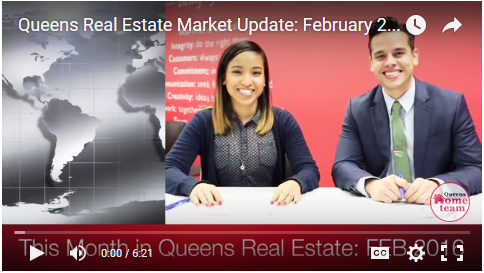 Queens_Real_Estate_Market_February_2016_Courtesy_of_George_and_Abigail_Herrera_Keller_Williams_Realty_Landmark_2