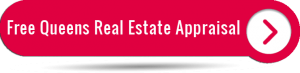 free queens real estate appraisal button
